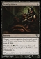 Magic the Gathering Dark Ascension Single Deadly Allure Foil - NEAR MINT (NM)