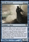 Magic the Gathering Avacyn Restored Single Lone Revenant Foil - NEAR MINT (NM)