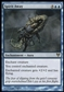 Magic the Gathering Avacyn Restored Single Spirit Away Foil - NEAR MINT (NM)