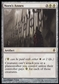 Magic the Gathering New Phyrexia Single Norn's Annex Foil - NEAR MINT (NM)