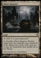 Magic the Gathering Innistrad Single Ghost Quarter Foil - NEAR MINT (NM)