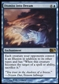 Magic the Gathering 2014 Single Dismiss into Dream  x4 (Playset) - NEAR MINT (NM)