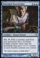 Magic the Gathering Dark Ascension Single Havengul Runebinder Foil - NEAR MINT (NM)
