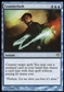 Magic the Gathering Dark Ascension Single Counterlash Foil - NEAR MINT (NM)