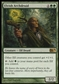 Magic the Gathering 2013 Single Elvish Archdruid - NEAR MINT (NM)