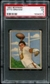 1950 Bowman Football #45 Otto Graham Rookie PSA 5 (EX) *0072
