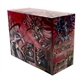 Bushiroad Cardfight Vanguard Star-Vader Invasion Trial Deck Box