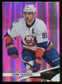 2012/13 Panini Certified Mirror Hot Box #90 John Tavares