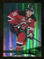 2012/13 Panini Certified Mirror Emerald #64 Zach Parise 3/5