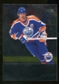 2005/06 Upper Deck Black Diamond #184 Wayne Gretzky