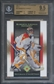 2005/06 Ultimate Collection #42 Roberto Luongo Gold #06/25 BGS 9.5