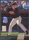2010 Upper Deck #28 Buster Posey Rookie