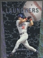 1997 Donruss #4 Mike Piazza Rocket Launchers