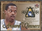 2007/08 Ultra SE #AWMC Marcus Camby Award Winners Patch #21/25