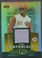 2006 Upper Deck Epic #KG3 Ken Griffey Jr. Materials Orange Jersey #173/175