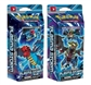 Pokemon Black & White 8: Plasma Storm Theme Deck - Set of 2