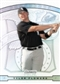 2008 Upper Deck Heroes Baseball Hobby Box