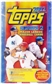 2002 Topps Series 2 Baseball 36 Pack Box