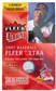 2007 Fleer Ultra Baseball Blaster 12 Pack Box