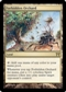 Magic the Gathering Champs of Kamigawa Single Forbidden Orchard - NEAR MINT (NM)