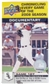 2008 Upper Deck Documentary Baseball 12 Pack Box