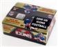 2008 Upper Deck Icons Football 24-Pack Box