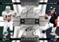 2009 Playoff National Treasures Football Hobby Box
