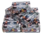 2009 Press Pass Factory Set Racing Hobby (Box) 10-Set Lot - CLOSEOUT!!!