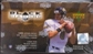 1998 Upper Deck Black Diamond Rookie Edition Football Hobby Box