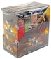 Magic the Gathering 2010 Core Set Intro Pack Box