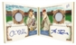2010 Topps Allen & Ginter Baseball Hobby Box