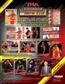 2010 Tristar TNA The New Era Wrestling Hobby Box