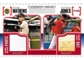 2010 Topps Series 2 Baseball Jumbo Pack