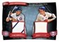 2010 Topps Series 2 Baseball Hobby 12-Box Case