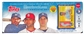 2010 Topps Factory Set Baseball Retail (Box) - STRASBURG RC!