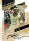 2010/11 Upper Deck Ultimate Collection Basketball Hobby 15-Box Case