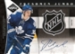 2011/12 Panini Limited Hockey Hobby Box