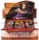 Magic the Gathering Innistrad Booster 6-Box Case