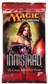 Magic the Gathering Innistrad Booster Pack