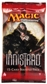 Magic the Gathering Innistrad Booster Pack - LILIANA OF THE VEIL, SNAPCASTER MAGE, GEIST OF SAINT TRAFT !!!