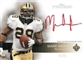 2011 Topps Precision Football Hobby 12-Box Case