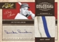 2011 Panini Prime Cuts Baseball Hobby 15-Box Case