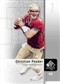 2011 Upper Deck SP Authentic Football Hobby 12-Box Case