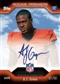 2011 Topps Football Hobby 12-Box Case
