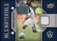2011 Upper Deck Soccer Hobby 12-Box Case