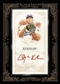 2012 Topps Allen & Ginter Baseball Hobby Box