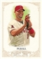 2012 Topps Allen & Ginter Baseball Hobby 12-Box Case