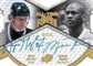 2012 Upper Deck All Time Greats Sports Edition Hobby 6-Box Case - JORDAN !!!