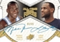 2012 Upper Deck All Time Greats Sports Edition Hobby 3-Box Case