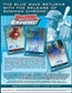 2012 Bowman Chrome Baseball Hobby 12-Box Case